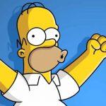 Homer ve matematik